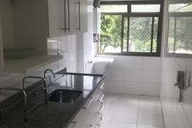 Apartamento à venda São Cristóvão, Rio de Janeiro - 2012057929-a0ba7a9b-425f-4441-afe4-8791649126fc.jpeg
