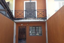 Casa à venda Jardim Umuarama, São Paulo - 710872298-foto1casa.JPG