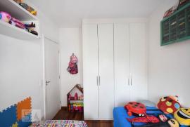 Apartamento à venda Jardim Ampliação, São Paulo - 377560903-892862167-974.jpg