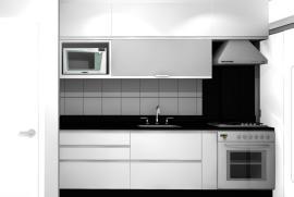 Apartamento à venda Rudge Ramos, São Bernardo do Campo - 1587183803-20191110-093557.jpg