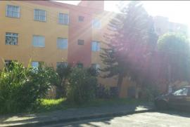 Apartamento à venda Guaianases, São Paulo - 848403735-20191110-121639.jpg