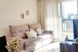 Apartamento à venda Lauzane Paulista, São Paulo - 1048103314-img-20190722-wa0062.jpg