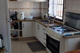 Apartamento à venda Vila Andrade, São Paulo - 477975499-img-20160526-103835452-hdr.jpg