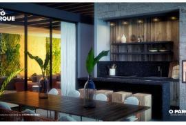 Apartamento à venda Centro, São Paulo - 371899750-img-20191109-wa0019.jpg