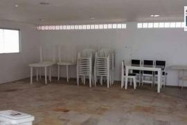 Apartamento à venda Ipiranga , São Paulo - 306576016-95698de3-e6a1-4384-a803-ea834af7288c.jpeg