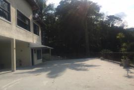 Comercial para alugar Alphaville, Santana de Parnaiba - 1800469627-b6034b59-aa7d-40b8-956f-f71d1506dfa4.jpeg