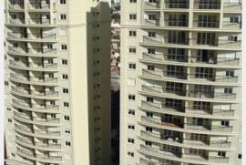 Apartamento à venda Alto da Lapa, São Paulo - 1579196722-5cc3e6da-592f-424f-8c23-649268302f0a.jpeg