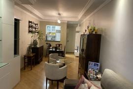 Apartamento à venda Pompéia, São Paulo - 1778233472-110aecdc-885f-41c0-b14b-bfcd0528c09f.jpeg