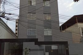 Cobertura à venda Nova Suíssa, Belo Horizonte - 1389086927-img-20191113-171016.jpg