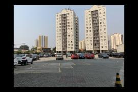 Apartamento à venda Tatuapé, São Paulo - 867156915-8404526d-9c0a-4181-8d37-5b343f143656.jpeg