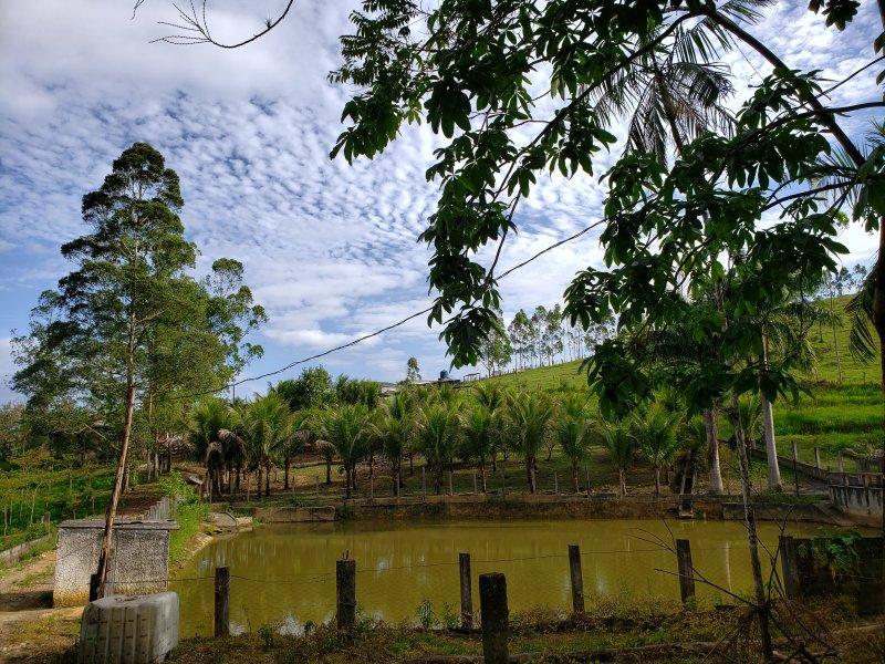 800x600_2023244150-a3-lago-2-vista.jpg