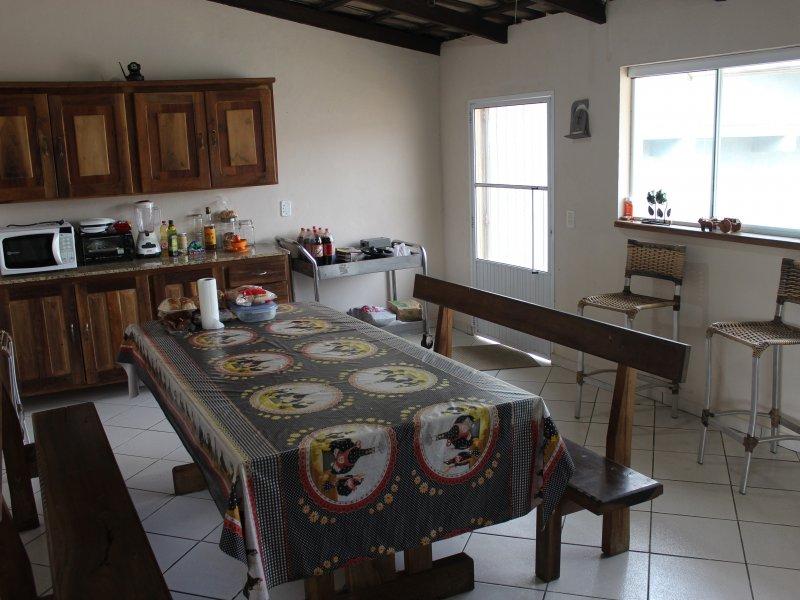800x600_440739223-c1-casa-sede-cozinha.JPG