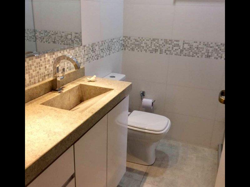 Apartamento à venda Cabral com 53m² e 2 quartos por R$ 359.000 - 1900289595-c77d4082-6a10-46e1-828e-ba808258f900.jpeg