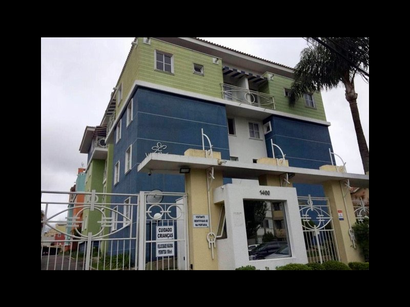 Apartamento à venda Cabral com 53m² e 2 quartos por R$ 359.000 - 1982153188-6aa0a805-8c51-45f0-9ab7-eee9f08666aa.jpeg