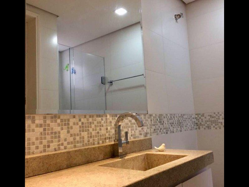 Apartamento à venda Cabral com 53m² e 2 quartos por R$ 359.000 - 529344681-af0687fd-aa01-4003-ac1d-edb921b6cdbd.jpeg