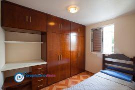 Apartamento à venda Brasilândia, São Paulo - img-9820.jpg