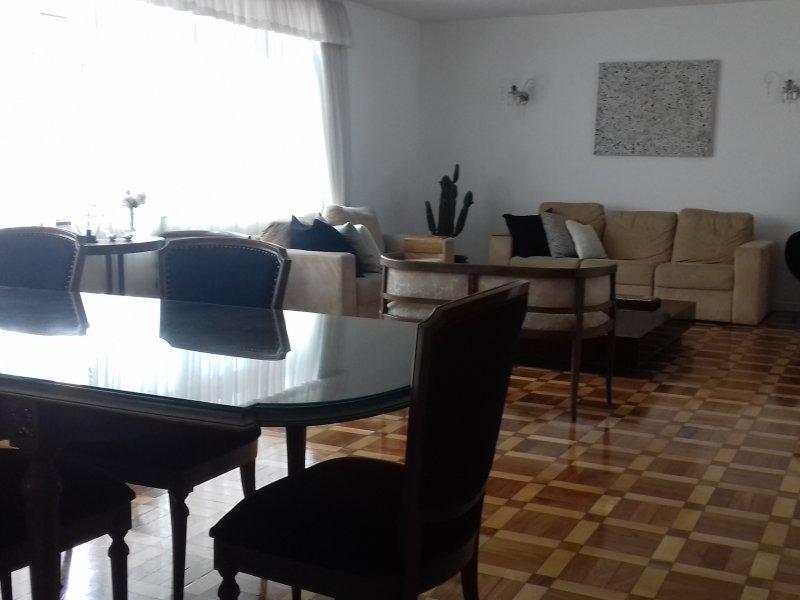 Apartamento à venda Centro com 298m² e 4 quartos por R$ 740.000 - 1723574647-20181101-093450.jpg