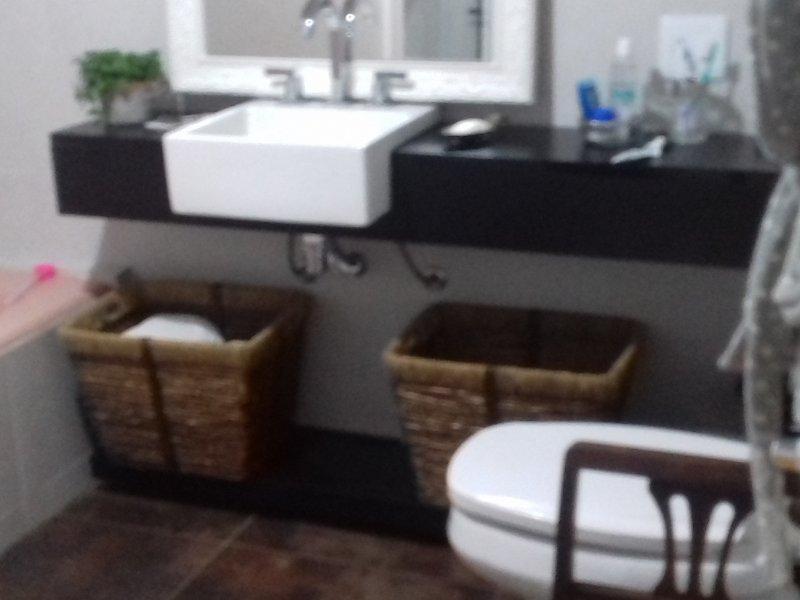 Apartamento à venda Centro com 298m² e 4 quartos por R$ 740.000 - 500934679-20181101-093809.jpg