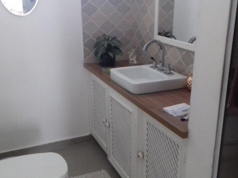 Apartamento à venda Centro com 298m² e 4 quartos por R$ 740.000 - 579877373-20181101-093750.jpg