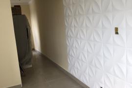 Apartamento à venda Jaguaré, São Paulo - 1308850984-129e700e-9a5c-4fd8-90ea-9ab6e942d4fb.jpeg