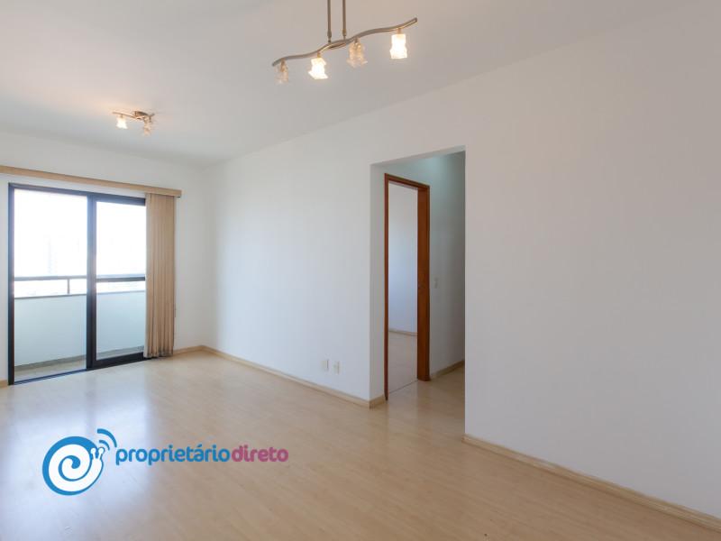 Apartamento à venda Barra Funda com 65m² e 2 quartos por R$ 520.000 - img-0310.jpg