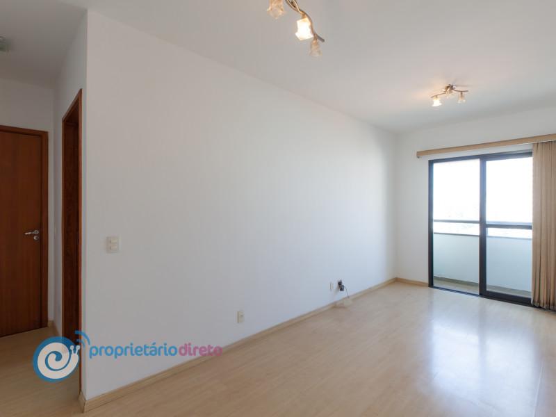 Apartamento à venda Barra Funda com 65m² e 2 quartos por R$ 520.000 - img-0316.jpg