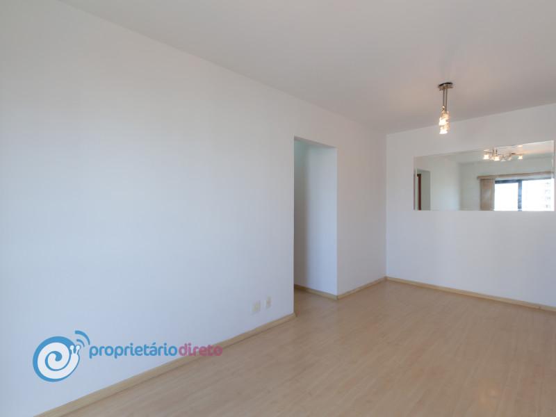 Apartamento à venda Barra Funda com 65m² e 2 quartos por R$ 520.000 - img-0319.jpg