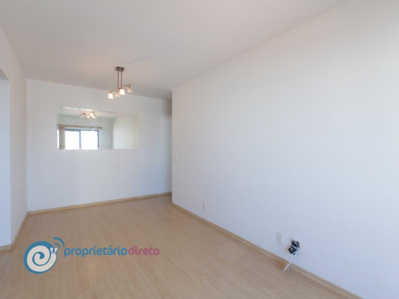 Apartamento à venda Barra Funda com 65m² e 2 quartos por R$ 520.000 - img-0322.jpg