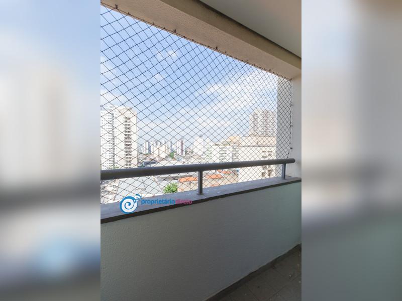 Apartamento à venda Barra Funda com 65m² e 2 quartos por R$ 520.000 - img-0326.jpg