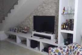 Casa à venda Anil, Rio de Janeiro - 2059628680-1574452456892828804661.jpg