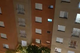 Apartamento à venda Vila Florida, Guarulhos - 1965427358-img-20191113-wa0156.jpg