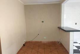Casa à venda Jardim Tango, São Paulo - 2023763529-img-20190413-wa0016.jpg