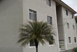 Apartamento para alugar Uberaba, Curitiba - 1415752689-img-20191123-095254742.jpg