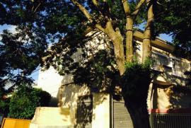 Casa à venda Itaim Bibi, São Paulo - 1935240262-img-20191105-wa0003.jpg