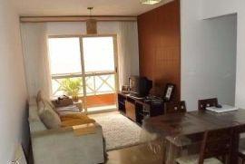 Apartamento à venda Ahú, Curitiba - img-20191124-wa0046.jpg