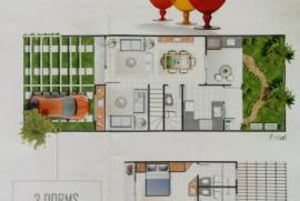 Casa de condomínio à venda Parque Rural Fazenda Santa Cândida, Campinas - 1357658573-12.jpg