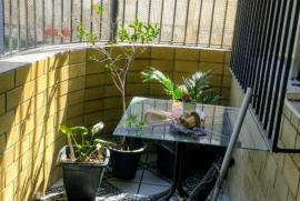 Apartamento à venda Inhaúma, Rio de Janeiro - 202610651-img-20191124-wa0047.jpg