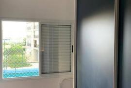 Apartamento à venda Parque Residencial Aquarius, Sao Jose dos Campos - 2069512970-333221de-e345-458c-9cf0-0c9948669ee5.jpeg