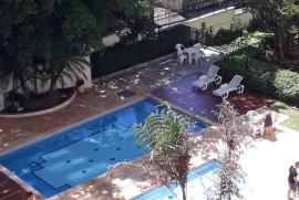 Apartamento à venda Vila Nova Cachoeirinha, São Paulo - 698781741-img-20190520-wa0016.jpg