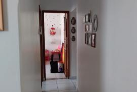 Apartamento à venda Nazaré, Belém - 1764516944-img-20191124-wa0021.jpg