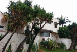 Casa à venda Vila Nova Socorro, Mogi das Cruzes - frente.jpg