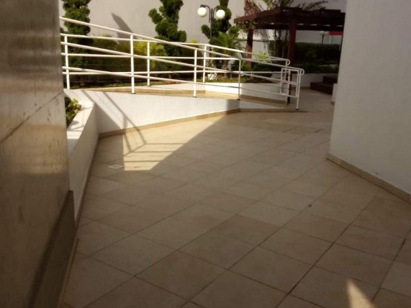 Apartamento à venda Vl. Assunção com 133m² e 3 quartos por R$ 740 - 176229976-img-20191124-wa0086.jpg
