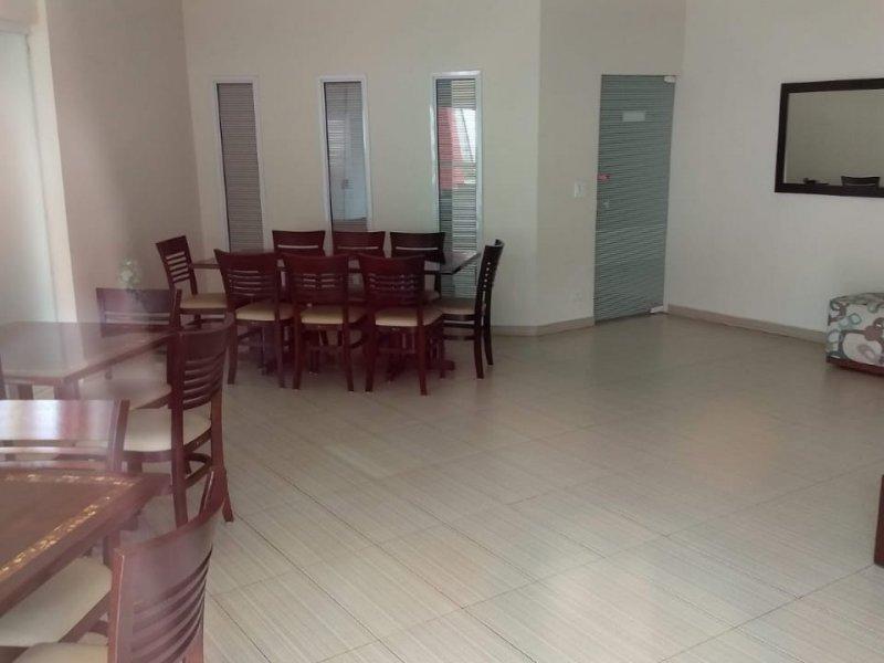 Apartamento à venda Vl. Assunção com 133m² e 3 quartos por R$ 740 - 320121639-img-20191124-wa0080.jpg