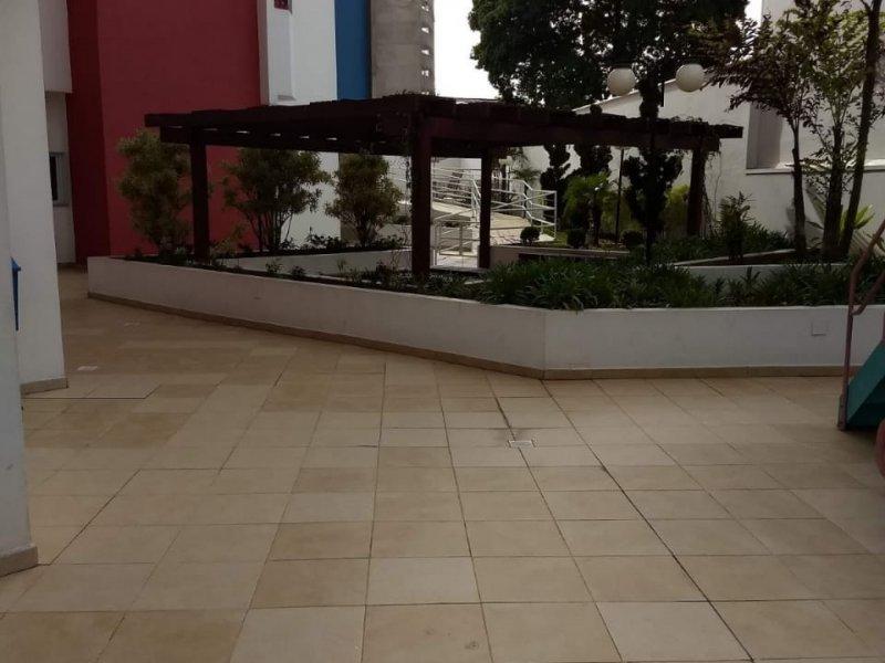 Apartamento à venda Vl. Assunção com 133m² e 3 quartos por R$ 740 - 776397708-img-20191124-wa0085.jpg