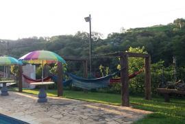 Chácara à venda Recanto das Gaivotas, Santa Isabel - 587965972-inbound5343354924766604696.jpg