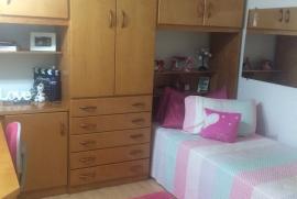 Casa à venda Parque Jambeiro, Campinas - 1674076670-ca7eeb31-0588-4c1a-8df7-3a25437b31ce.jpeg