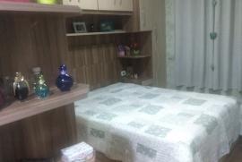 Apartamento à venda Santa Paula, São Caetano do Sul - 1382253550-img-20191030-224304674.jpg