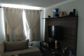 Apartamento à venda Parque Santa Rosa, Suzano - 2102501204-02-sala.jpeg