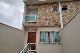 Casa para alugar Vila Matilde, São Paulo - 148204311-inbound595149228026957443.jpg