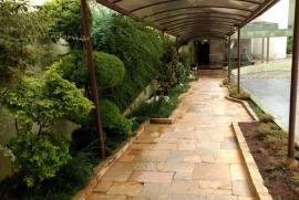 Apartamento à venda Jardim da Saúde, São Paulo - 625861736-199804db-241c-4a2f-a823-c7caa606ee67.jpeg